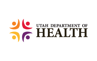 Utah - Department of Health