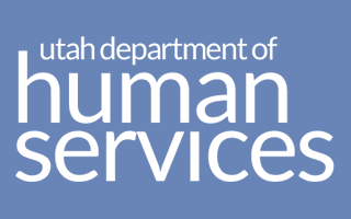 Utah - Department of Human Services