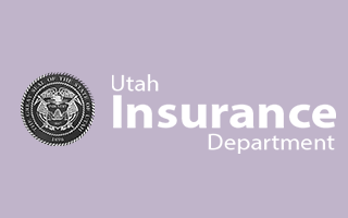 Utah - Insurance Department
