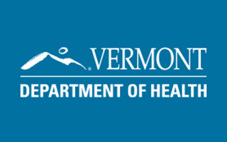 Vermont - Department of Health