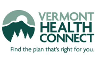 Vermont - Health Insurance Marketplace