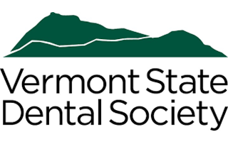 Vermont Dental Society