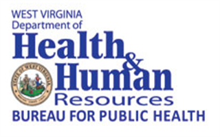 West Virginia - Bureau for Public Health