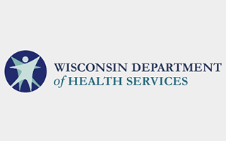 Wisconsin - Department of Health Services